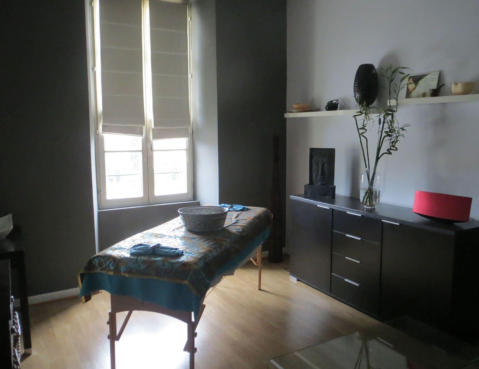 diapo-salon19