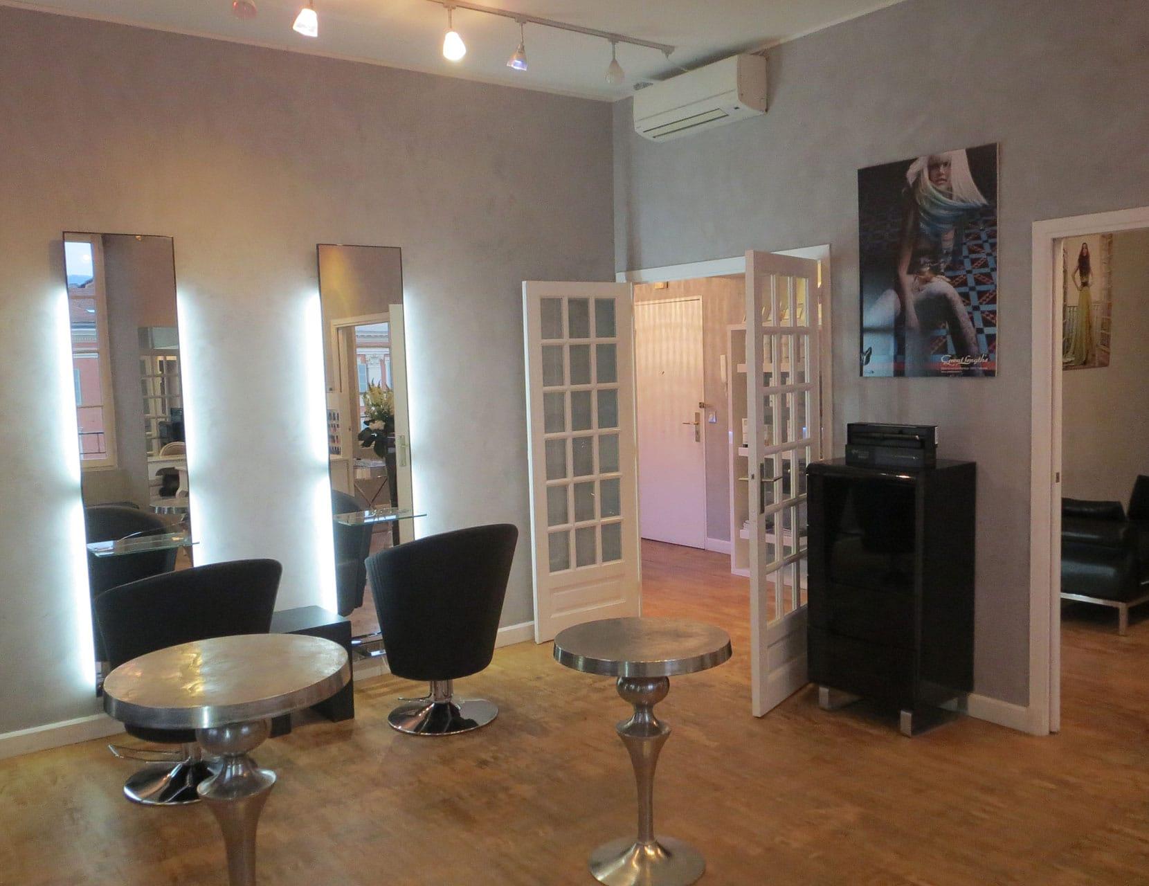 diapo-salon24
