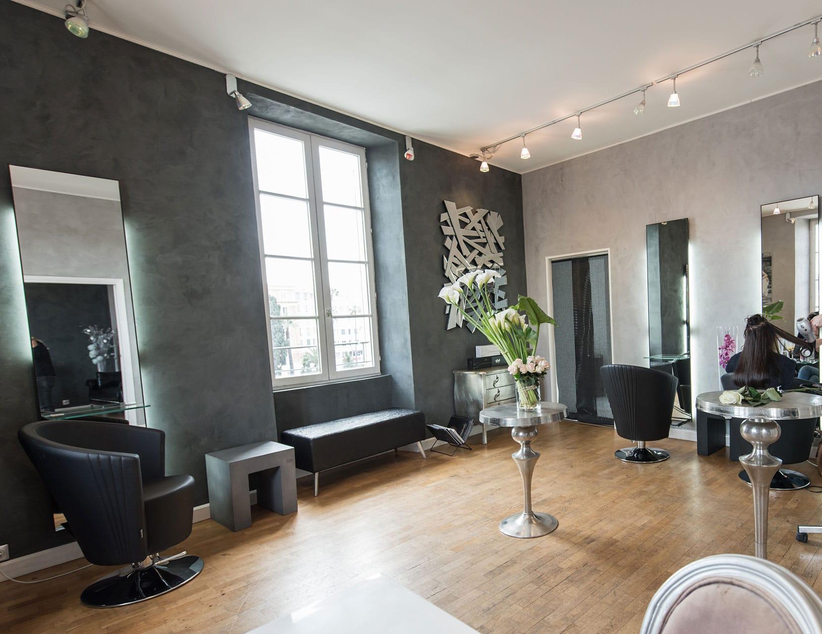diapo-salon32